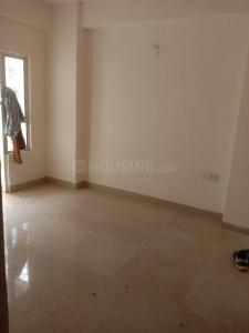 Gallery Cover Image of 1400 Sq.ft 3 BHK Apartment for rent in VVIP Addresses, Rajendra Nagar for 12000