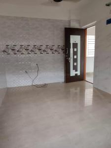 Gallery Cover Image of 570 Sq.ft 1 BHK Apartment for rent in Siddharth Nagar Complex, Borivali East for 19500