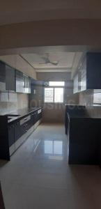 Gallery Cover Image of 1200 Sq.ft 2 BHK Apartment for buy in Goregaon West for 21000000