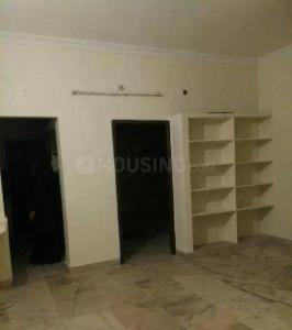 Gallery Cover Image of 900 Sq.ft 1 BHK Independent Floor for rent in Madhapur for 9000