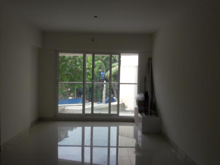 Living Room Image of 1600 Sq.ft 2 BHK Apartment for rent in Vile Parle East for 65000