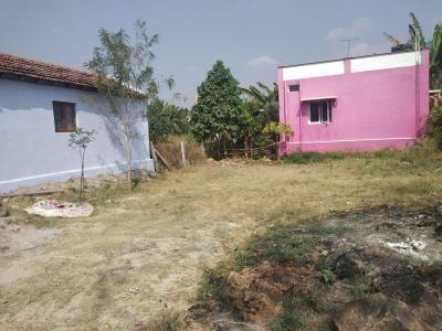 1791 Sq.ft Residential Plot for Sale in Seerapalayam, Coimbatore