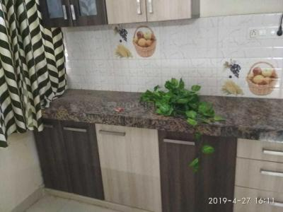 Gallery Cover Image of 1791 Sq.ft 3 BHK Apartment for buy in Maruti Nagar for 7000000
