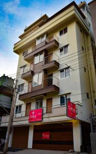 Gallery Cover Image of 500 Sq.ft 1 BHK Apartment for rent in Sarjapur for 16499
