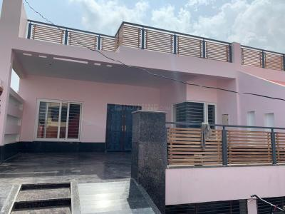 Gallery Cover Image of 3150 Sq.ft 2 BHK Independent House for rent in Green Field Colony for 25000