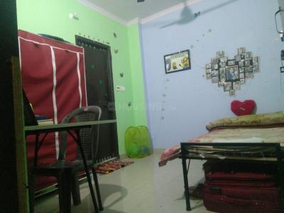 Hall Image of Anaya Girls PG in Burari