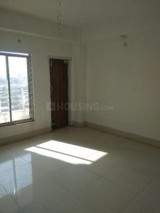 Gallery Cover Image of 1480 Sq.ft 3 BHK Apartment for buy in Lalmati for 4900000