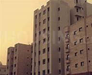 Gallery Cover Image of 1555 Sq.ft 3 BHK Apartment for buy in Chandanagar for 5442000