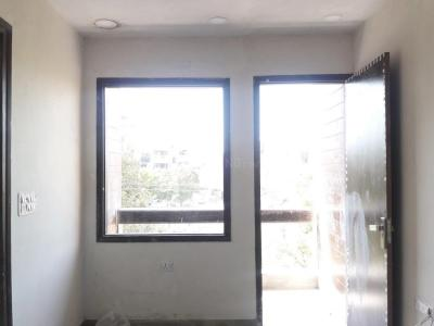 Gallery Cover Image of 500 Sq.ft 2 BHK Independent Floor for buy in Sector 24 Rohini for 4200000