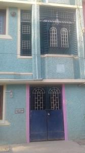 Gallery Cover Image of 1800 Sq.ft 3 BHK Independent House for buy in Maduravoyal for 6500000