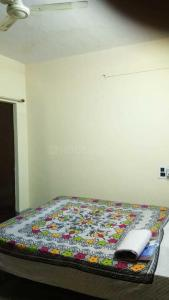 Gallery Cover Image of 1200 Sq.ft 2 BHK Apartment for rent in Koramangala for 32500