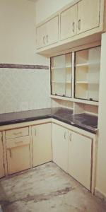 Gallery Cover Image of 1500 Sq.ft 3 BHK Apartment for rent in West Marredpally for 20000