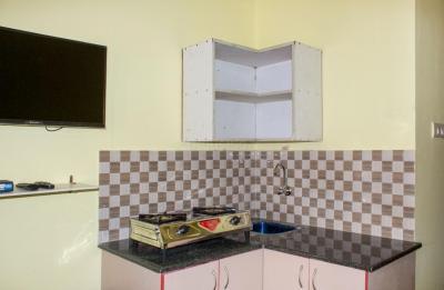 Kitchen Image of PG 4643679 Ejipura in Ejipura