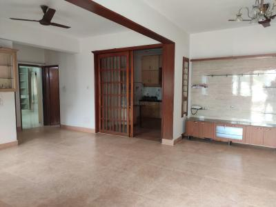 Gallery Cover Image of 1800 Sq.ft 3 BHK Apartment for buy in Indira Nagar for 14000000
