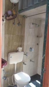 Gallery Cover Image of 1050 Sq.ft 2 BHK Apartment for buy in Sabari Shivam, Chembur for 19500000