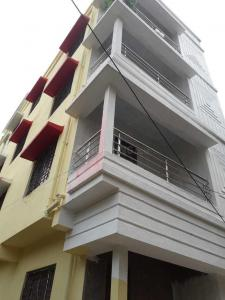 Gallery Cover Image of 801 Sq.ft 2 BHK Apartment for buy in Sodepur for 2050000