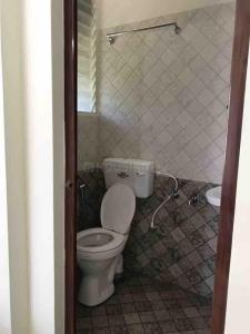 Bathroom Image of Royal Comforts For Girls in Jayanagar