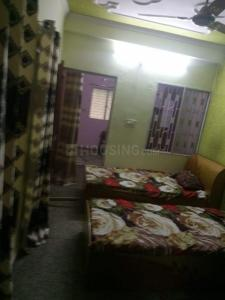 Bedroom Image of Happy 😊 Home PG in Pitampura