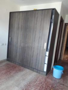 Gallery Cover Image of 1900 Sq.ft 3 BHK Independent Floor for rent in Rajouri Garden for 30000