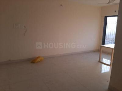 Gallery Cover Image of 1100 Sq.ft 2 BHK Apartment for buy in Dahisar West for 13700000