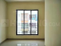 Gallery Cover Image of 375 Sq.ft 1 RK Independent Floor for buy in Kamothe for 2900000
