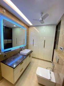 Gallery Cover Image of 2700 Sq.ft 4 BHK Independent Floor for buy in DLF Phase 2, DLF Phase 2 for 28000000