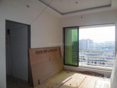 Gallery Cover Image of 950 Sq.ft 2 BHK Apartment for buy in Bhayandar East for 6000000