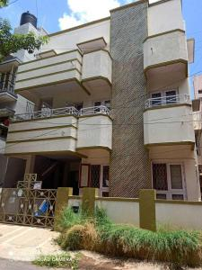 Gallery Cover Image of 2000 Sq.ft 2 BHK Independent House for buy in Indira Nagar for 27000000