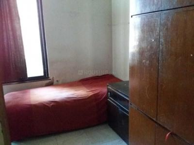 Bedroom Image of PG 4442851 Malad West in Malad West