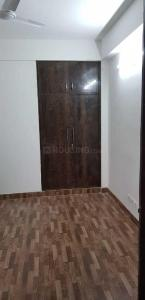 Gallery Cover Image of 1060 Sq.ft 2 BHK Apartment for rent in Noida Extension for 7500
