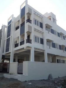 Gallery Cover Image of 850 Sq.ft 2 BHK Apartment for rent in Avadi for 8000