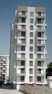 Gallery Cover Image of 900 Sq.ft 2 BHK Apartment for rent in Hadapsar for 13000
