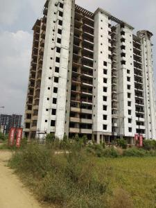 Gallery Cover Image of 1245 Sq.ft 2 BHK Apartment for buy in Sector 103 for 5000000