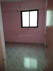 Gallery Cover Image of 850 Sq.ft 2 BHK Apartment for buy in Fursungi for 3200000