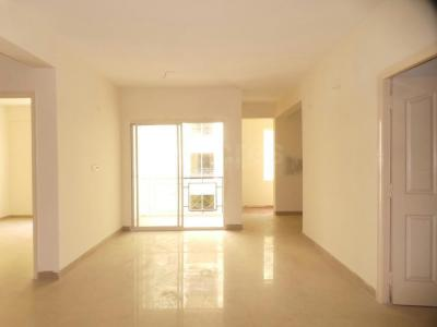 Gallery Cover Image of 1100 Sq.ft 2 BHK Apartment for rent in Bommasandra for 20000