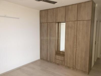 Gallery Cover Image of 1550 Sq.ft 3 BHK Apartment for rent in Chikkasanne for 22000