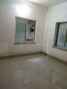 Gallery Cover Image of 400 Sq.ft 1 RK Independent House for rent in Keshtopur for 4000