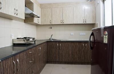 Kitchen Image of PG 4642742 Electronic City in Electronic City
