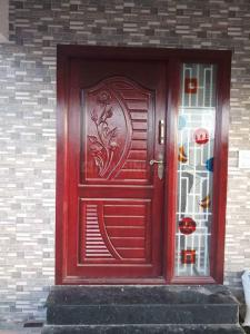 Gallery Cover Image of 830 Sq.ft 2 BHK Independent House for buy in Annur for 1700000