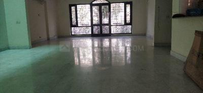 Gallery Cover Image of 3900 Sq.ft 7 BHK Independent House for rent in Sector 43 for 70000