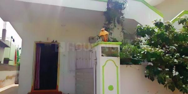 Building Image of 1350 Sq.ft 1 BHK Independent House for buy in Kuntloor for 3099999