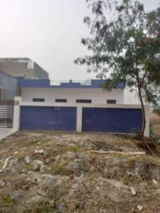 Gallery Cover Image of 1500 Sq.ft 2 BHK Independent House for buy in Sector 133 for 10000000