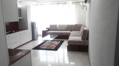 Gallery Cover Image of 750 Sq.ft 1 BHK Independent House for rent in RWA Greater Kailash 1 Block C, Greater Kailash I for 35000