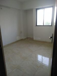 Gallery Cover Image of 1650 Sq.ft 3 BHK Apartment for rent in Himalaya Elanza, Old Wadaj for 19000