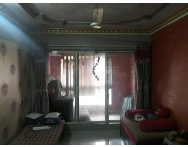 Gallery Cover Image of 900 Sq.ft 2 BHK Apartment for rent in Harsh Vihar, Mira Road East for 22000