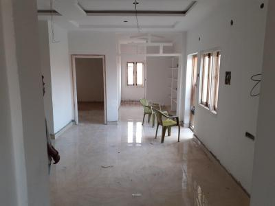 Gallery Cover Image of 1145 Sq.ft 2 BHK Independent House for buy in Kundanpally for 5700000