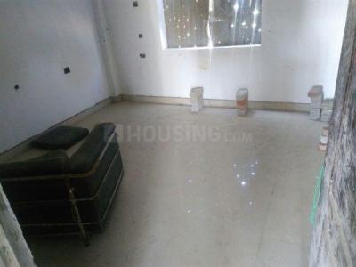 Gallery Cover Image of 1410 Sq.ft 3 BHK Independent House for buy in Murshadpur for 3200000