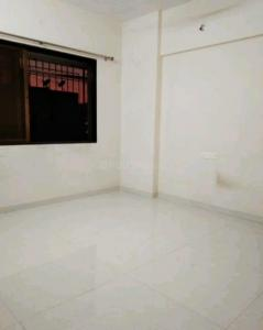Gallery Cover Image of 1150 Sq.ft 3 BHK Apartment for buy in Kapil KiranHousing, Mulund East for 22500000