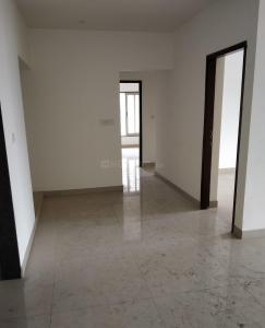 Gallery Cover Image of 1450 Sq.ft 3 BHK Apartment for rent in Thane West for 37000