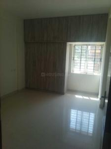 Gallery Cover Image of 1000 Sq.ft 2 BHK Independent House for rent in Jakkur for 18000